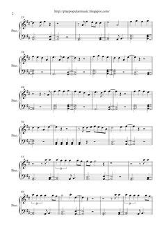 ed sheeran we found love chords stairway to heaven chords piano free google search
