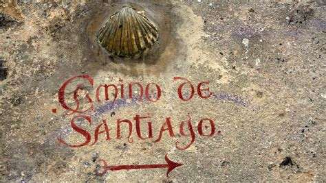 camino de santiago cost budget to walk the camino de santiago simple