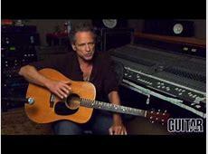 Fleetwood's Mac Lindsey Buckingham Guitar Lesson (Part 1 ... Mac S