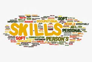 Soft Skill Trainer by Using Elearning For Soft Skills Etraining Pedia