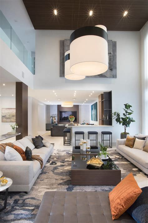 miami estate by dkor interiors 171 homeadore