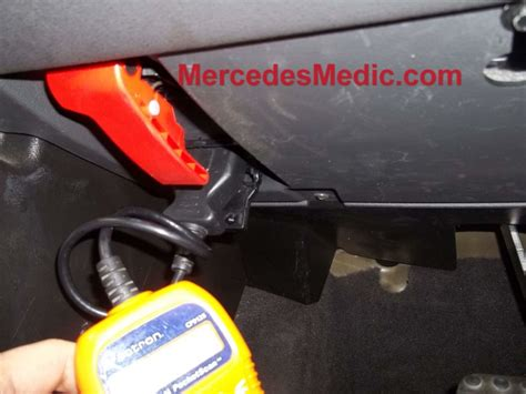 mercedes c300 check engine light mercedes c cl battery location mercedes free engine