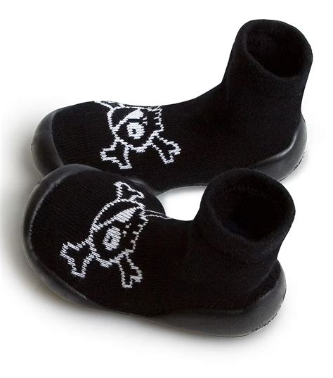 skeleton slippers coll 233 gien nununu skull slippers nununu world