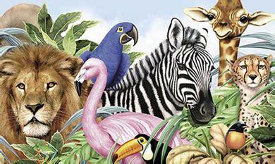 imagenes animales relacionandose actividades juegos de los animales blog enfoc es