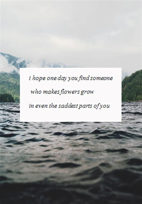 comfort love comfort love quotes tumblr