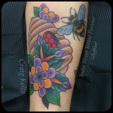 tattoo parlour belfast 44 best tattoos sketches images on pinterest design