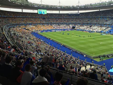uefa european championship wikipedia