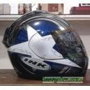 Helm Ink Warna Kuning harga helm ink terbaru wiki harga