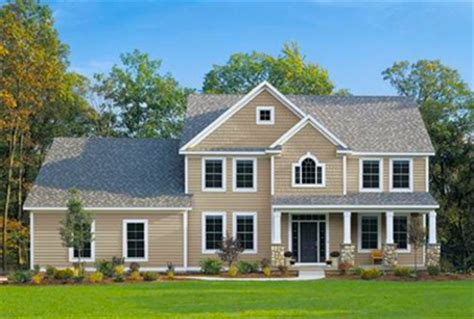 most popular siding colors for houses best siding colors for a house photos ideas options
