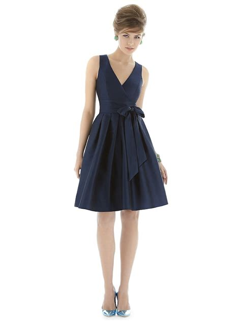 alfred sung bridesmaid dresses alfred sung bridesmaid dresses alfred sung dresses d 666 the dessy affordable dresses