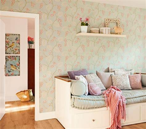 trucos decorar dormitorios adolescentes las 25 mejores ideas sobre habitaci 243 n de chica