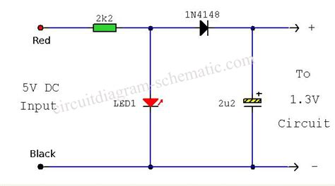 capacitor effect on lifier capacitor effect on lifier 28 images precision power wiring diagram car parts wiring diagram