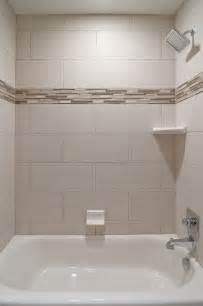 Large Subway Tile Simple Bathroom Decoration Idea Come With Beige Large Subway Bathroom Wall Tiling And Slim