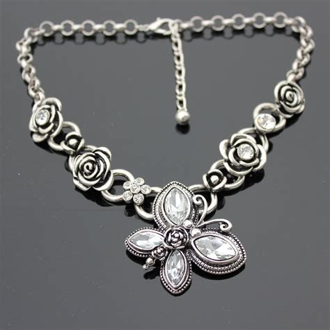 silver jewelry 15 really silver jewelry designs mostbeautifulthings