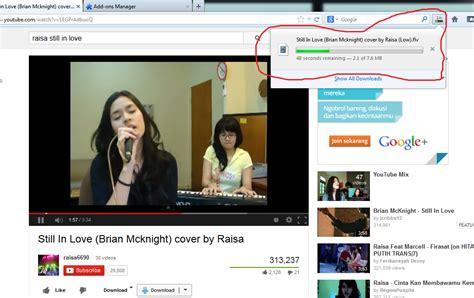 cara download di indoxxi youtube dunia cara cara download video youtube tanpa idm