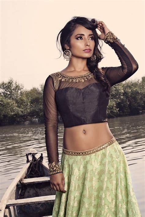 Cheli Blouse lehenga choli blouse design blouse with