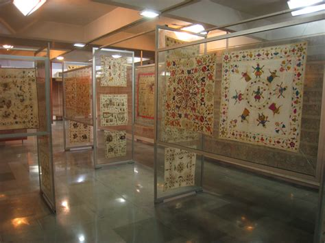 Painting M D F by File Exhibit In Craft Museum New Delhi 30 Jpg Wikimedia