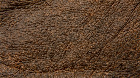 Brown Leather by Brown Leather Wallpaper 890500