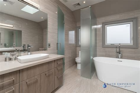 Bathroom Vanities Richmond Hill Bathroom Vanities For Homes Of Markham Richmond Hill Toronto