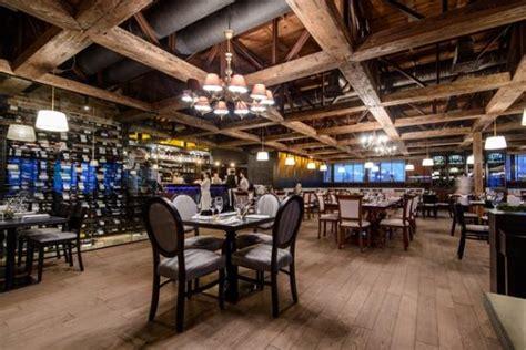 ristorante vino e cucina restaurants near cosmopolite hotel in kiev ukraine