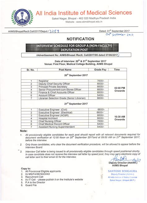 Contract Letter Sle For Nurses application letter for nursing instructor 28 images