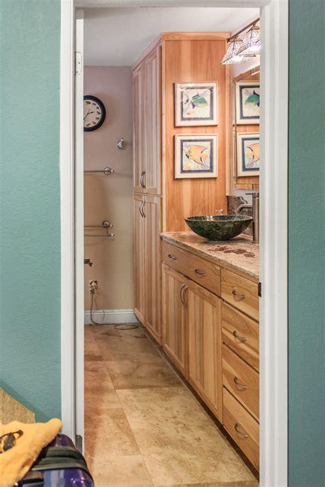 hickory bathroom cabinets sacramento ca coast
