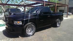 Truck Dayton Wheels Dayton Wheels Dodge Ram Srt 10 Forum Viper Truck Club