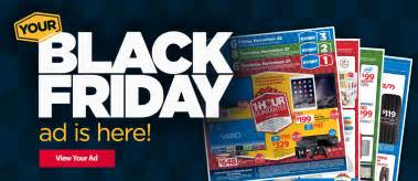 Tires At Walmart Black Friday Black Friday 2015 Shop Black Friday Deals And Black