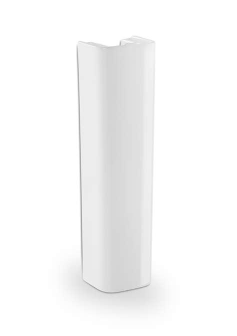 pedestal lavabo pedestal para lavabo de porcelana pedestales lavabos