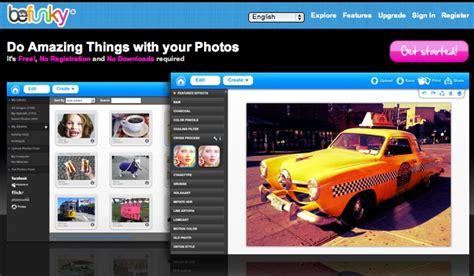 editor imagenes jpg en linea sitios para arreglar fotos gratis en l 237 nea