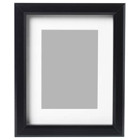 13x19 Matted Frame by Matte Black Wall Frames Black Isolated Frames Stock Photo Image 47289909 Ornate Frame 8 X 10
