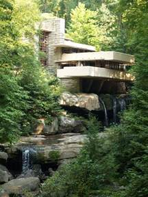 frank lloyd wright waterfall cimot file falling water 01