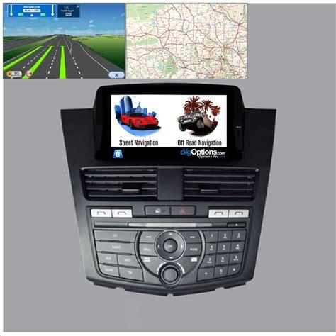 mazda 2 navigation system for mazda bt 50 2012 gps bluetooth car player navigation