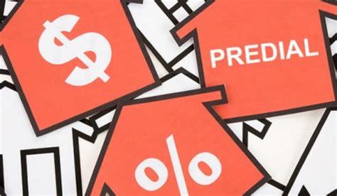 impuesto predial 2017 los impuestos impuesto predial 2017 los impuestos linkis com