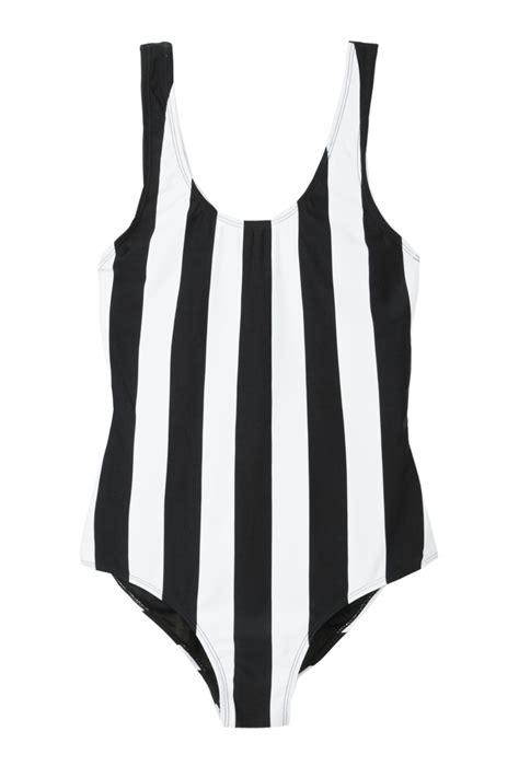 en blanco y negro   20 ba adores m s sexis que un bikini   telva