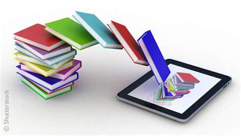 libro les deux messieurs de libros en formato digital aumentan en am 233 rica latina pensando am 233 ricas
