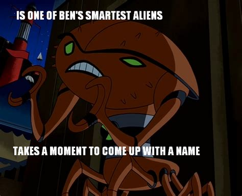 Ben 10 Meme - image ben 10 meme force aliens png ben 10 fan fiction memes