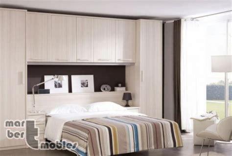 amueblar dormitorio juvenil pequeo trendy decorar