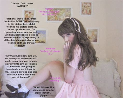 131 best images about captions on pinterest sissi sissy 123 best images about tg classic caps on pinterest boys