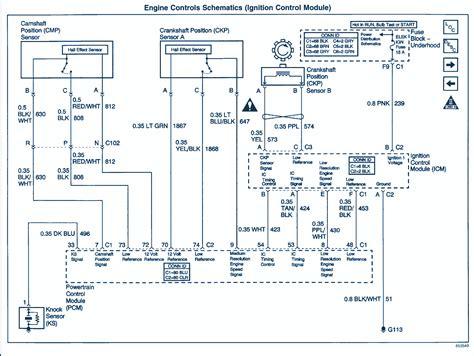 2005 galant wiring diagram pores co 2005 pontiac grand prix radio wiring diagram gallery wiring diagram sle