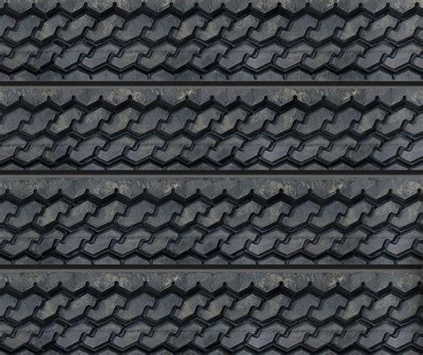texture tire pattern tire tread slatwall textured slatwall panels with car