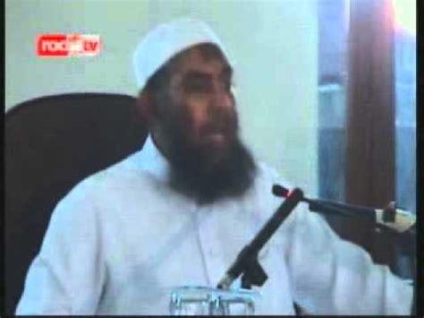 Manhaj Dakwah Rasulullah Prof Dr Muhammad Amahzun za dunia adalah sebuah keteledoran besar jika upaya orang