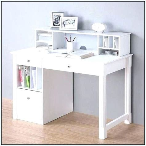 white bedroom desk bedroom work desk best small desks ideas on with plan