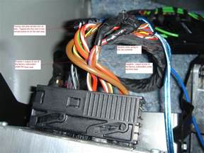 how to add an aftermarket sub amp 5series net forums