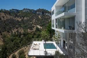 Luxury Bathroom Luxury Stone » Home Design