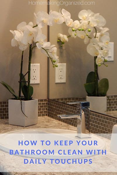 how to keep bathtub clean how to keep your bathtub clean how to keep your bathroom