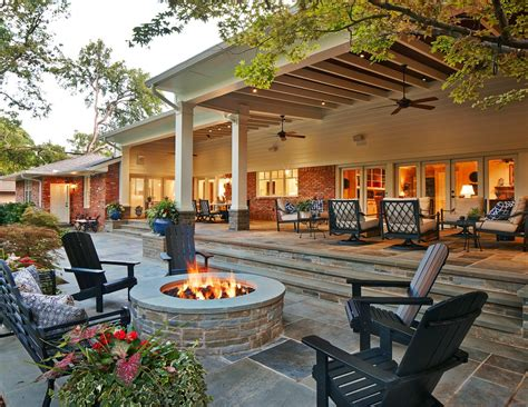 Back Patio Designs Back Porch Decorating Pictures Garden Pinterest Patios Porch And Backyard