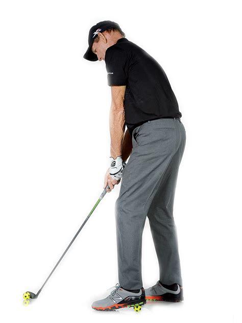 hank haney golf swing hank haney stop giving away shots new zealand golf digest