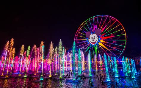 world of color world of pride
