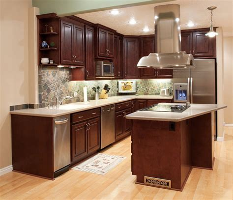 Kitchen Cabinets Utah Kitchen Cabinets Salt Lake City Utah Awa Kitchen Cabinets